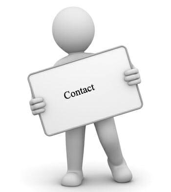 Contact Wing Chun Kung Fu Ridderkerk